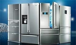 国内冰箱市场增长乏力 高端化、差异化或成良药