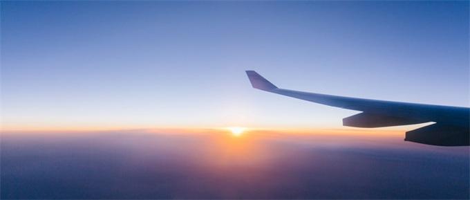 真·白菜价!东航回应系统漏洞:机票付款就能用 还能来看新飞机