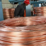 有色金属市场供需基本平衡 未来延续稳中略降态势
