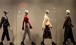 女装行业发展势头良好 轻奢女装打破增长瓶颈崛起