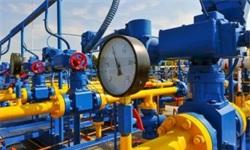 天然气消费量将达2700亿立方米 需求缺口呈现逐步扩大趋势