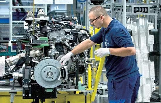 东欧劳动力短缺助长企业收购活动,并购该关注什么?