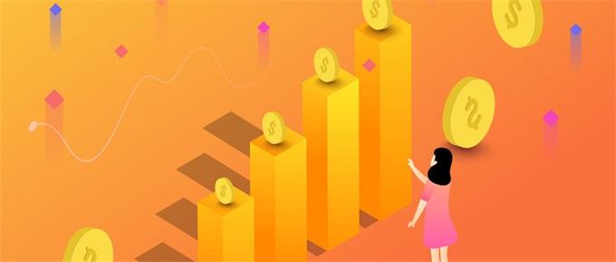 数据热|小米发布Q3财报:海外收入占总收入43.9%,大涨113%