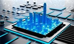 智慧城市推动水网建设 智能水表市场将稳步提升