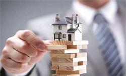 房地产行业规模化趋势持续 中小房企面临生死考验
