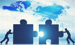 大健康产业迎发展机遇期 并购整合成行业热门词