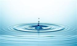 政策与市场双重推动 水务行业发展前景趋于利好