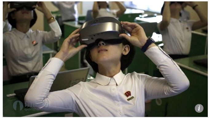 到2020年微软、谷歌等科技巨头将为东南亚2000万人提供数字技能培训