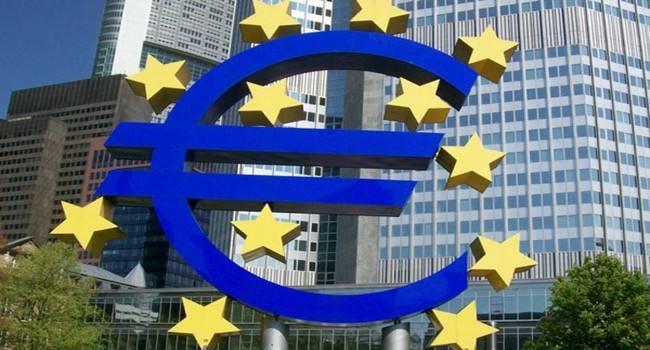 欧洲央行决心完成对欧元区银行业的清理工作,反洗钱力度加大