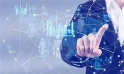 资产管理行业迎最严监管 多层次资管市场加速形成