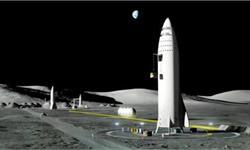 上瘾了?马斯克再次重新命名大猎鹰火箭系统:星际飞船