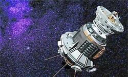 北斗全球组网建设加速启动 卫星导航产业潜力巨大