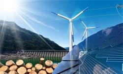国家政策大力支持 生物质能发电行业前景光明