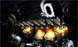 铸铁发动机&铸铝发动机 到底哪种材质更适合汽车?