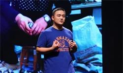 """中国电子垃圾""""解毒""""之路的触目真相"""
