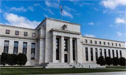 美联储暂停2019年加息计划有8大原因,政策失误将重挫美国经济