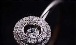 珠宝首饰行业市场潜力巨大 三四线城市成为增长点