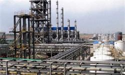 磷化工行业发展现状分析 供需求好转提升景气度