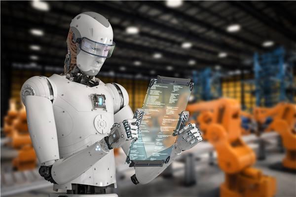 以色列正扮演AI领军者?有望成为继中美后第三大AI超级体