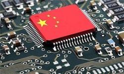 存储<em>芯片</em>行业千亿市场规模 国产<em>芯片</em>亟需替代进口