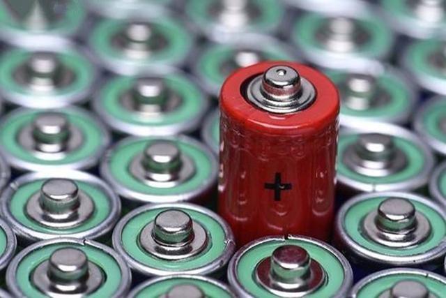 新能源车报废电池是否会污染环境 怎样处理才能保证长久循环