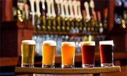 精酿啤酒行业迎来爆发期 国产巨头纷纷布局抢占资源