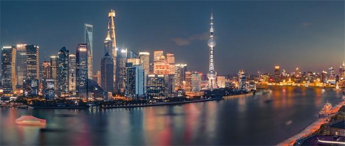 经济总量城市亚洲排名_德国经济总量世界排名
