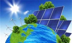 中国可再生<em>能源</em>市场存在广泛发展机遇 政策利好促进可持续发展