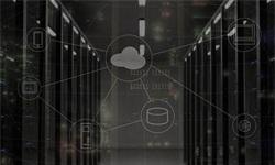 IT运维管理行业规模持续扩大 外包服务商优势逐渐体现