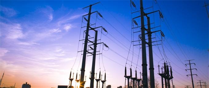 安永:2018年Q3电力和公用事业并购交易达创纪录的2418亿美元