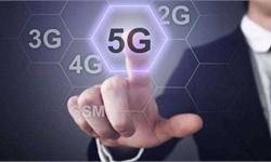 <em>爱立信</em>:5G将成为历史上推出速度最快的蜂窝网络 2020年进入大众市场