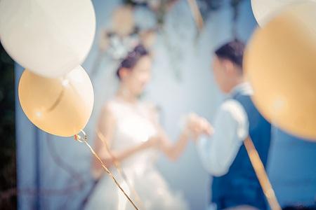 上海女性初婚年龄大幅提高  其实全国都一样