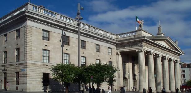 爱尔兰财政支出无计划已成惯例,无预算仲裁权也是白忙