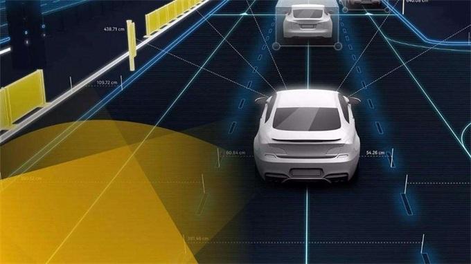 自动驾驶汽车挽救的交通事故死亡人数远低于我们预期 问题出在哪?