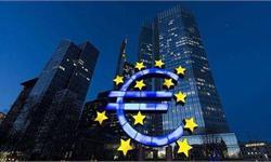 欧洲央行将对债券再投资计划进行调整以保灵活性