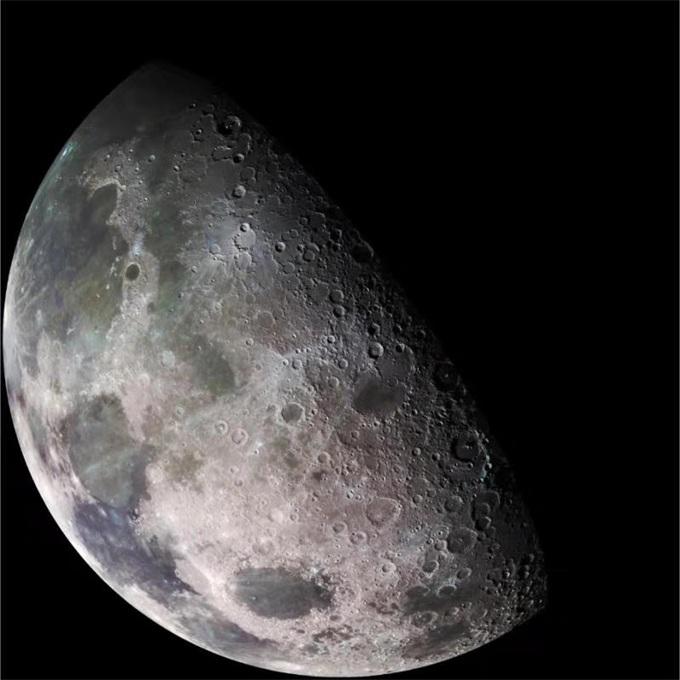 重磅!NASA将于今天宣布重返月球和火星的商业合作伙伴公司