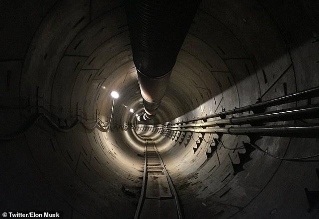 因当地居民反对 马斯克的Boring公司不得不叫停洛杉矶西区隧道计划