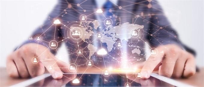 携号转网新流程大大简化!工信部出新规 12月起可一键查询办理