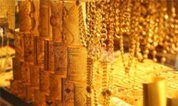 黄金饰品需求持续提升 珠宝首饰行业仍有提升空间