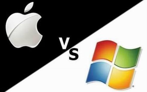 时隔16年微软或将重登市值第一宝座,但苹果就真的输了吗?未必!