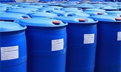 乙二醇行业发展现状分析 新一代煤制乙二醇技术引领发展潮流
