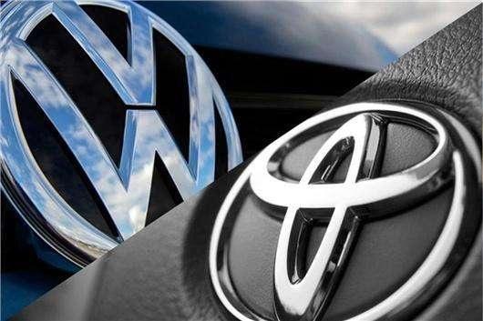 日系车和德系车对比谁更稳定耐开 家庭用车到底该选谁?
