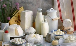 消费需求不断升级 中国乳制品行业将迎黄金十年