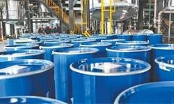 有机硅过剩产能逐步出清 高端产品提升空间较大