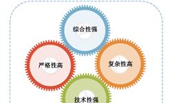 中国城市管道发展简史:总把新桃换旧符,谁革了传统轨道的命?
