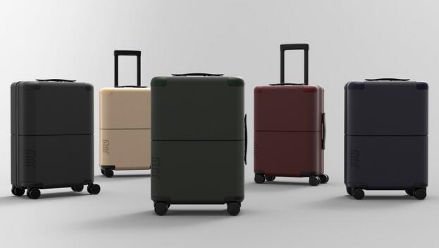 行李箱品牌