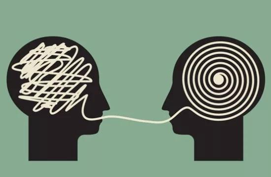 傅盛:如何用沟通解决80%的工作问题?一个CEO的几条沟通建议