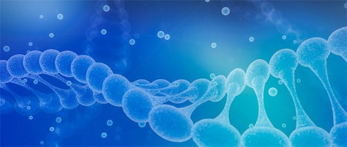 """贺建奎""""逃离""""基因峰会 把这6个大难题甩给了整个科学界"""