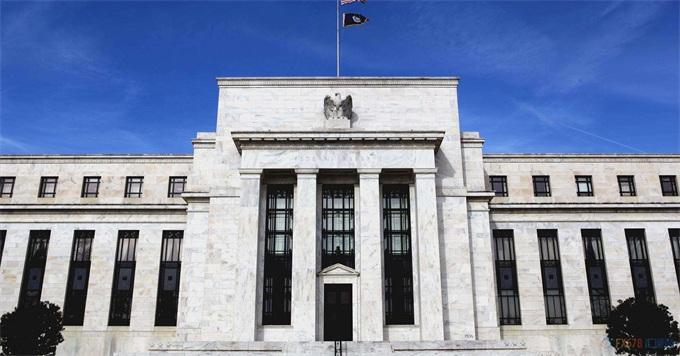 市场错误解读鲍威尔评论?美联储对加息保持谨慎态度