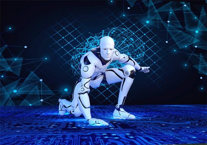 23位全球顶尖AI大神预测:通用人工智能至少还要81年才能实现